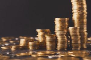Közös befektetés - maximális profit | Szindikatusok